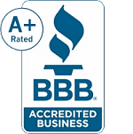 BBB A+ Rated Mold Training Company