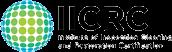 IICRC Approved CECs