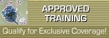 Insurance Approved Mold Training