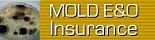 Mold insurance approved